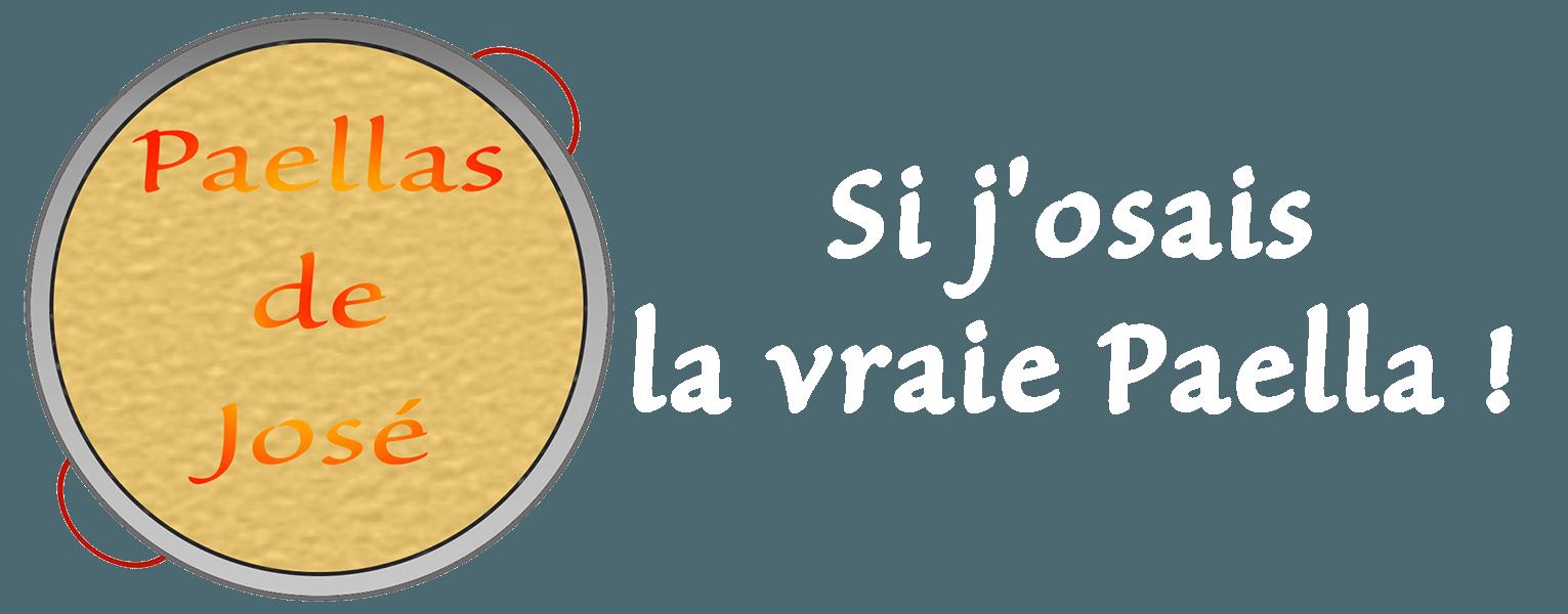 Paellas de José