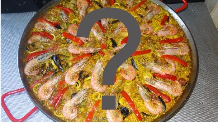 Les Secrets pour Réussir la Paella